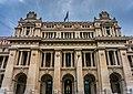 Palacio de Justicia de la Nación 02.jpg