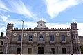 Palacio de Lecumberri.jpg