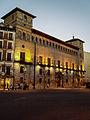 Palacio de Los Condes de Luna-Zaragoza - CS 31122007 175235 22126.jpg
