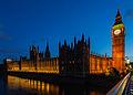 Palacio de Westminster, Londres, Inglaterra, 2014-08-11, DD 201.JPG