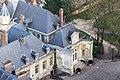 Palais épiscopal d'Amiens, École supérieure de commerce d'Amiens-3397.jpg