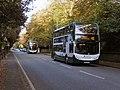Palatine Road, Didsbury - geograph.org.uk - 2624309.jpg