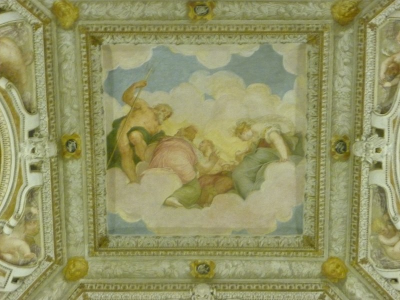 File:Palazzo Chiericati Pinacoteca civica Vicenza f11.jpg