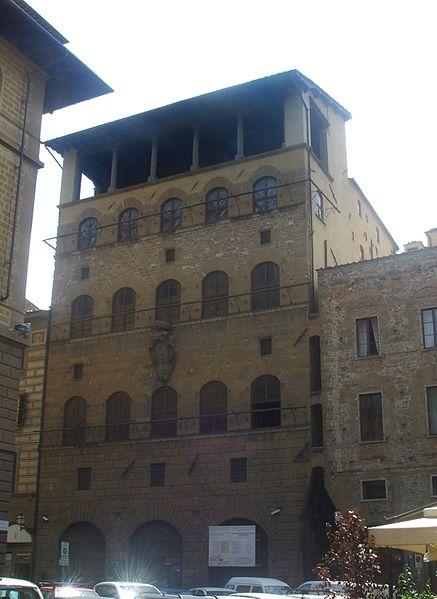 File:Palazzo Davanzati.JPG