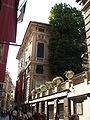 Palazzo Doria Tursi (Genova) 3.jpg
