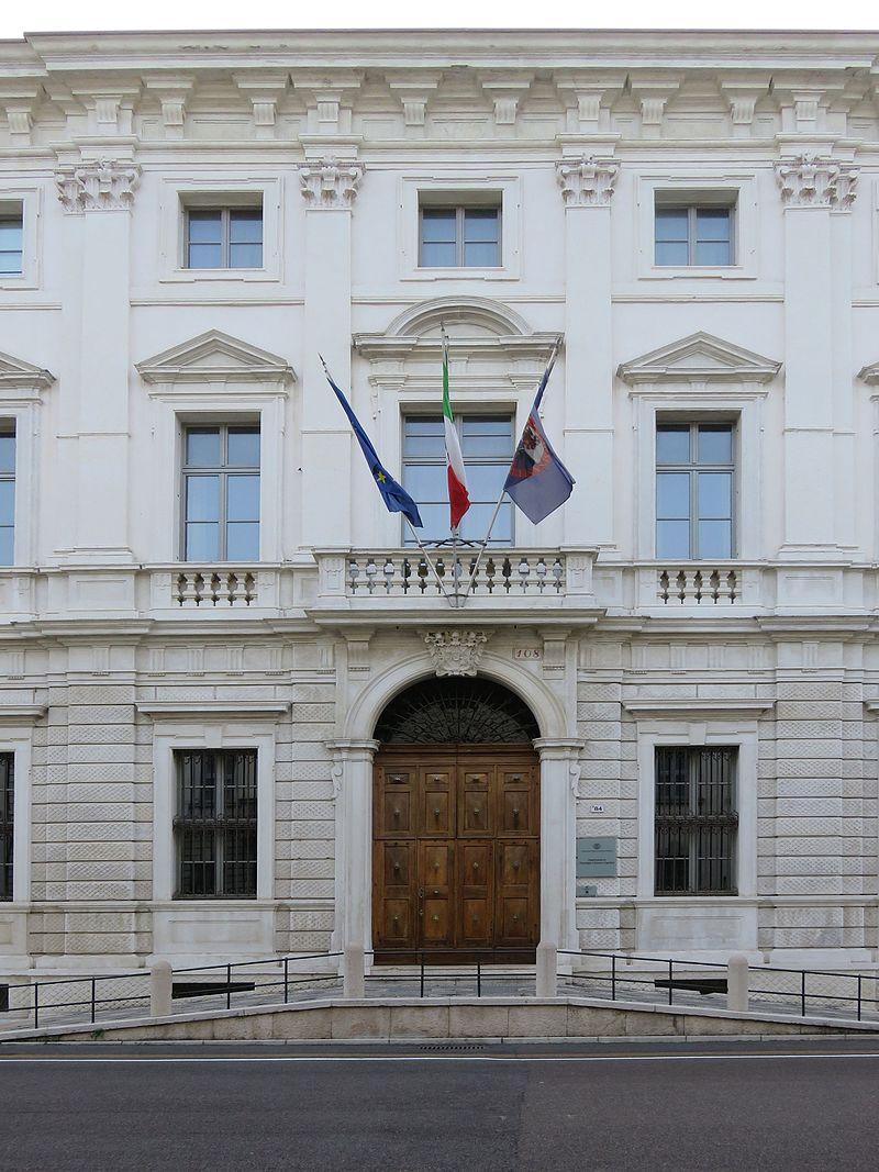 Palazzo Piomarta 11.jpg