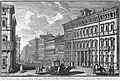 Palazzo dell'Accademia di Francia - Plate 170 - Giuseppe Vasi.jpg