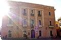 Palazzo municipale Iglesias.jpg