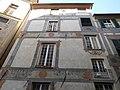 Palazzo via Orefici Genoa 02.jpg