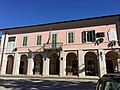 PalazzocomunaleLa Bianca.jpg