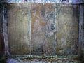 Palenque, tablero 1.jpg