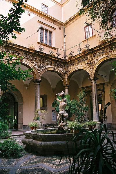 Datei:Palermo-Museo-Archeologico-bjs-01.jpg