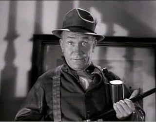 William Demarest American actor