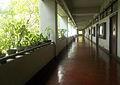Palma Hall Corridor east.jpg