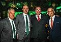 Palmeiras aniversário 104 anos (5).jpg