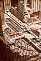 Pan Am Building and Grand Central 02.jpg
