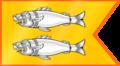 Pandiyan Flag kva.png