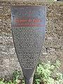 Panneau cimetière Père Lachaise.jpg