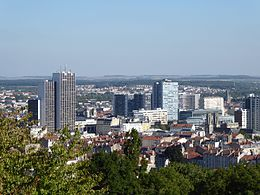 Panorama Nancy 2015 (1).jpg