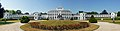 Panorama Paleis Soestdijk.jpg