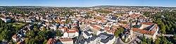 Panorama Weimar-68.jpg