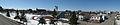 Panorama du Vieux-Hull.jpg