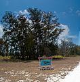Panorama juan de Nova 04.jpg