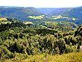 Panorama sur la vallée de Laval-le-Prieuré. 2016-07-16.jpg