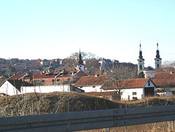 Panoramic view of Sremski Karlovci.jpg
