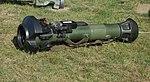 Pansarvärnsrobot 57 aka MTB LAW.jpg