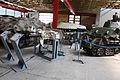Panzermuseum Munster 2010 0475.JPG