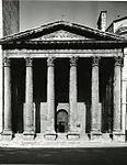 Paolo Monti - Servizio fotografico (Assisi, 1965) - BEIC 6366138.jpg