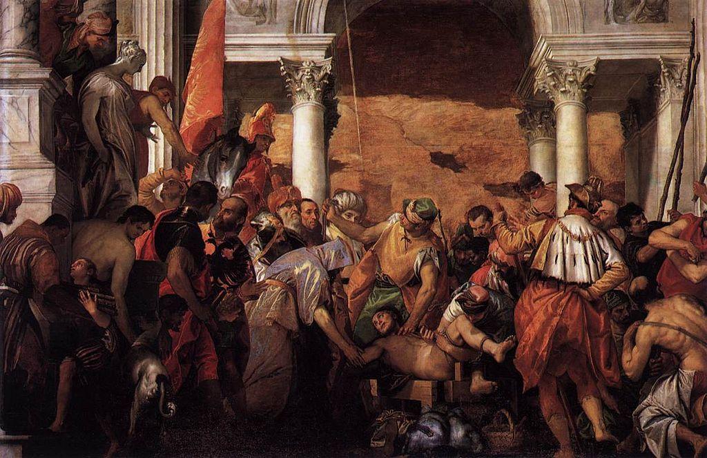Paolo Veronese 025.jpg