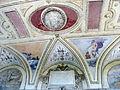 Papal Apartments (15279005899).jpg