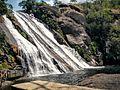 Papanasam water falls.jpg