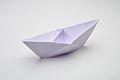Paper Boat - Kolkata 2011-09-24 5727.JPG