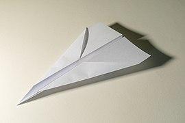 Papierflieger -- 2021 -- 7215.jpg