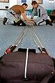 Parachute school -d.jpg