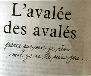 Léolo - Léolo reads L'avalée des avalés by Réjean Ducharme.