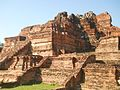 Parco storico di Ayutthaya 5.jpg