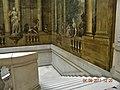 Paris, France. Hotel Carnavalet. (PA00086125)(Interior 7).jpg