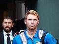Paris-FR-75-open de tennis-25-5-16-Roland Garros-Bjorn Fratangelo-01.jpg