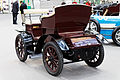 Paris - Bonhams 2013 - Delahaye 6HP Type O Vis-à-Vis - 1902 - 003.jpg