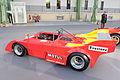 Paris - Bonhams 2015 - Abarth Osella PA1 Sport Spider 2 Litre - 1973 - 004.jpg