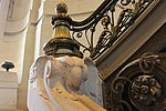 Paris - Grand Palais (24434573411).jpg