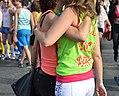 Paris Gay Pride 2013 022.jpg