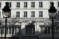 Paris Hôtel Ronceray 491.jpg