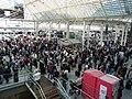 Paris Lyon Gare 2017 4.jpg