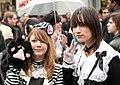 Paris Manga 2010 - 5.jpg