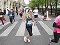 Paris Marathon 2012 - 62 (7006878584).jpg